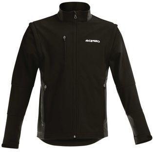 Acerbis Enduro Jacket, ,Enduro Accessories Online MC Hub, Motorcycle Clothing Lancashire
