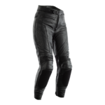 RST GT CE LADIES LEATHER JEAN