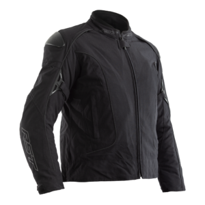 Motorcycle Clothing Lancashire, RST Ladies Clothing Supplier