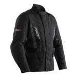RST Alpha 4 CE Jacket Black