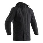 RST Chelsea 3/4 CE Jacket Black