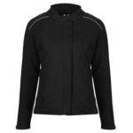 MotoGirl Louise Kevlar Jacket