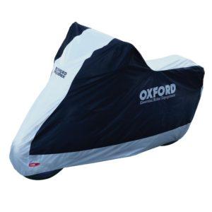 OXFORD - Aquatex Medium