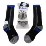 OXFORD Socks twin pack