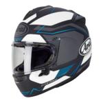 Arai Chaser X Sensation Helmet