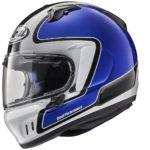 Arai Renegade-V Outline Helmet