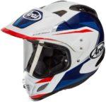 ARAI TOUR-X 4 BREAK Helmet
