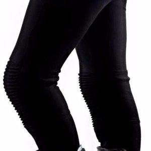 Motorcycle Clothing Lancashire, Motogirl Clothing UK Supplier
