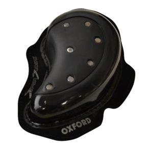 OXFORD - Rok Drop Sparkie Knee Sliders