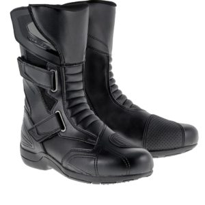 ALPINESTARS - Roam 2 Wp Boot
