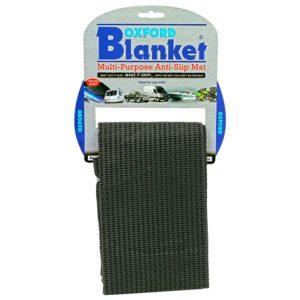 OXFORD - Blanket