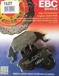 Motorcycle Maintenance Products, MC-Hub Darwen Lancashire