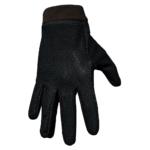 Bike It Black Windproof Inner Gloves