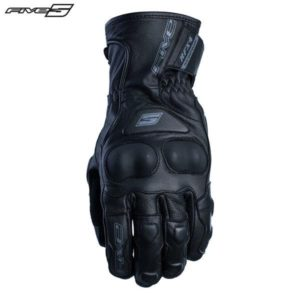 Five Waterproof Gloves, MC-Hub, M65, Junction 4