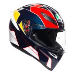 AGV K1 Pit Lane Helmet
