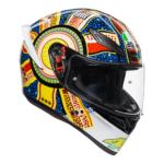 AGV Helmets, MC-Hub Darwen, Junction 4 M65
