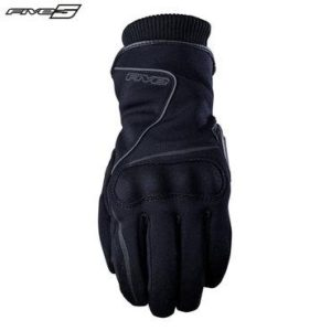 Motorcycle Gloves, MC-Hub, M65 Services, Junction 4