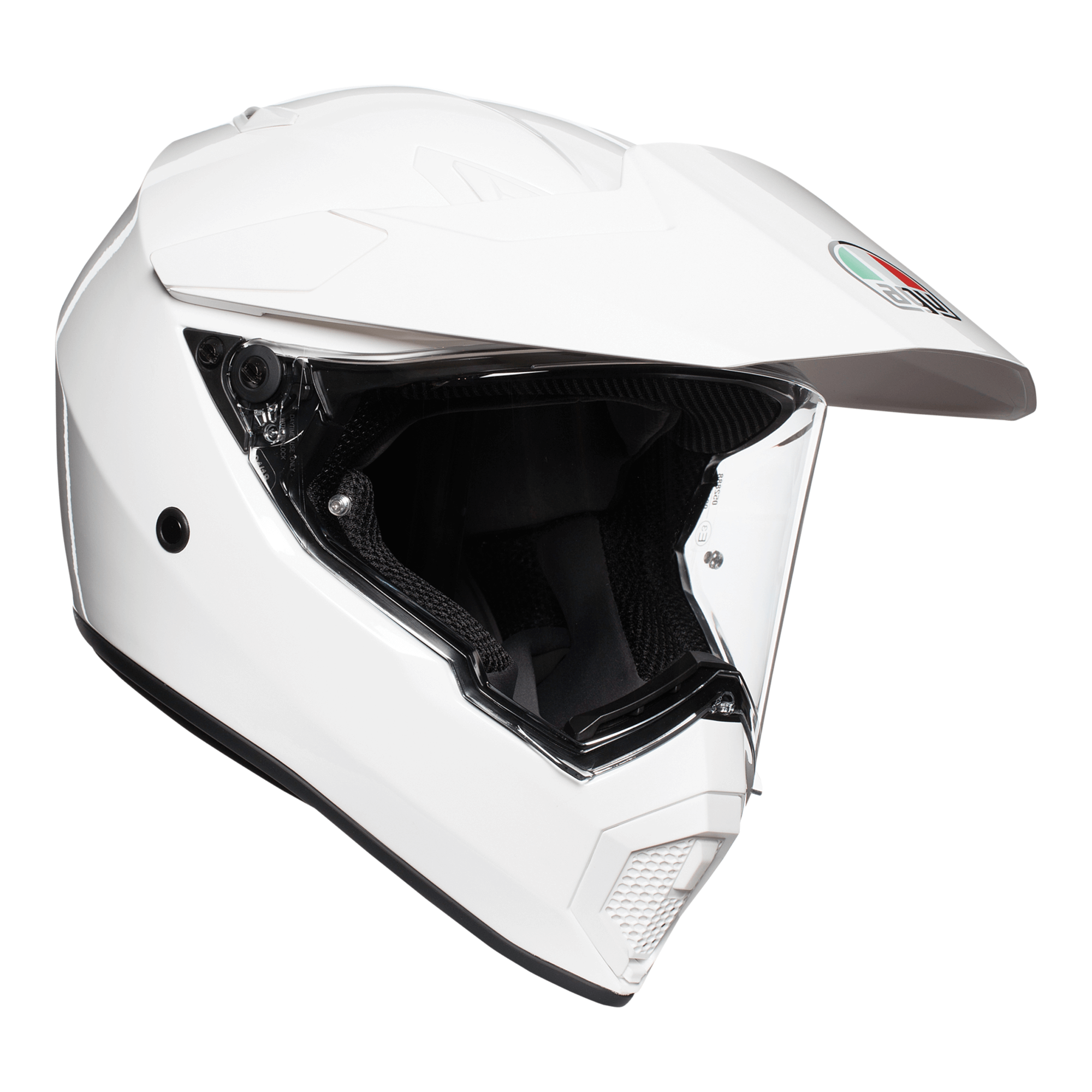 AGV Helmets, MC-Hub Darwen, Junction 4 M65