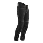 RST Reinforced Tech Pro CE Short Leg Mens Textile Jean