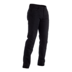 RST Reinforced Straight Leg CE Mens Textile Jean
