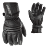 RST JET WATERPROOF MENS GLOVES