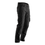 RST Reinforced CE Heavy Duty Cargo Pant