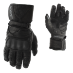 RST GT CE Ladies Glove