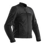 RST Aero CE Mens Textile Jacket
