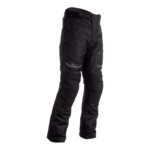 RST Maverick CE Mens Textile Jean