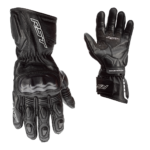 RST Axis CE Mens Glove