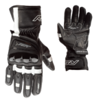 RST Pilot CE Mens Glove