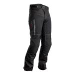 RST Pro Series Ventilator-X CE Mens Textile Jean