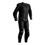 RST R-Sport CE Mens Leather Suit