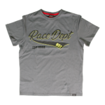 RST CLASSIC RACE MENS T-SHIRT