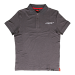 RST CASUAL COTTON MENS POLO