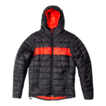 RST CASUAL PREMIUM HOLLOWFILL MENS JACKET