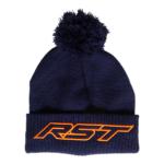 RST BOBBLE HAT