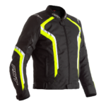 RST AXIS CE MENS TEXTILE JACKET