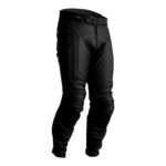 RST AXIS CE MENS LEATHER JEAN (SHORT LEG)