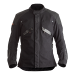 WOLF FORTITUDE CE MENS TEXTILE JACKET
