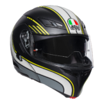 AGV Compact-ST Boston