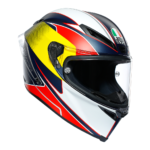 AGV Corsa-R Supersport