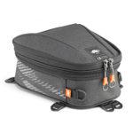 KAPPA ALPHA KAH203 Expandable Mini Tail Bag