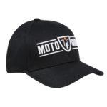 MotoGirl Cap