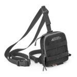 KAPPA RA307R2 Leg Bag
