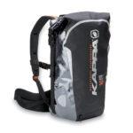 KAPPA DRY PACK RANGE WA402S Waterproof rucksack