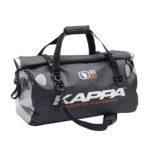 KAPPA DRY PACK RANGE WA404R Waterproof tail bag