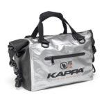 KAPPA DRY PACK RANGE WA406S Waterproof cargo-bag