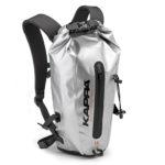 KAPPA DRY PACK RANGE WA408S Backpack