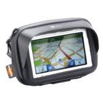 KAPPA PDA HOLDER SMARTPHONE AND GPS